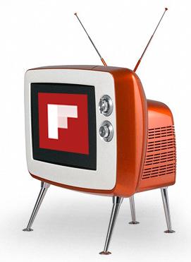 flipboard-TV