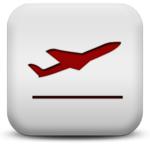 124152-matte-red-and-white-square-icon-transport-travel-transportation-airplane9-sc46