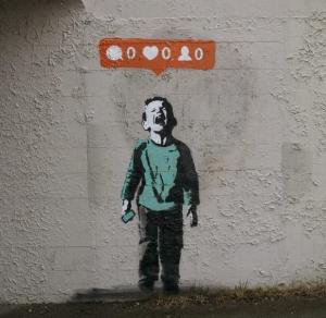 banksy-instagram