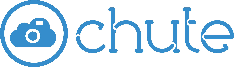 chute_logo