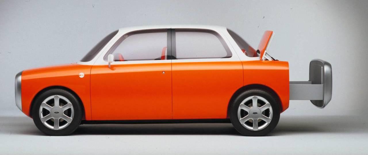 Ford_021C_concept_car_Mark_Newson
