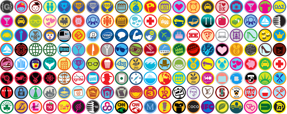 foursquare-badges 3