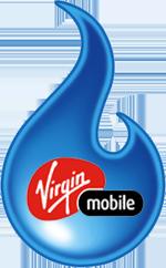 Helio plus Virgin Mobile