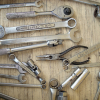 Link to Can Google become a social company?