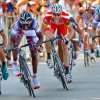 Link to Amazon watches eBay go after hyper-local market. What about Google and Facebook?