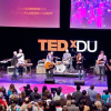 Link to TEDxDU 2011 review