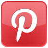 Link to Is Pinterest mobile the key to social commerce