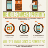 Link to The benefits of in-store mobile commerce (infographic)