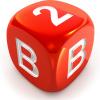 Link to B2B social: part 2