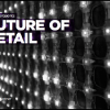 Link to Future of Retail (book review)