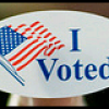 Link to Did You Vote?