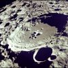 Link to Information Technology Strategy: Class 7 – Crater!