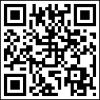 Link to What's a QR Code and Why Should I Care?