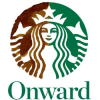 Link to Howard Schultz on business today
