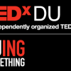 Link to TEDxDU Review